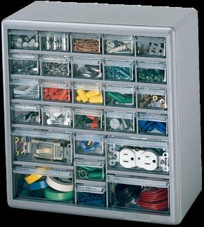 Cabinets,กล่องชั้วางเครื่องมือ